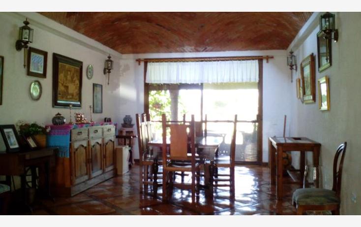 Foto de casa en venta en  , jurica, quer?taro, quer?taro, 999893 No. 05