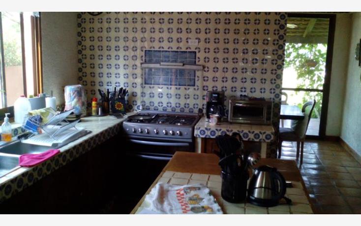 Foto de casa en venta en  , jurica, quer?taro, quer?taro, 999893 No. 06