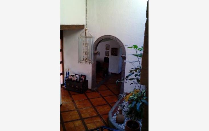 Foto de casa en venta en  , jurica, quer?taro, quer?taro, 999893 No. 08