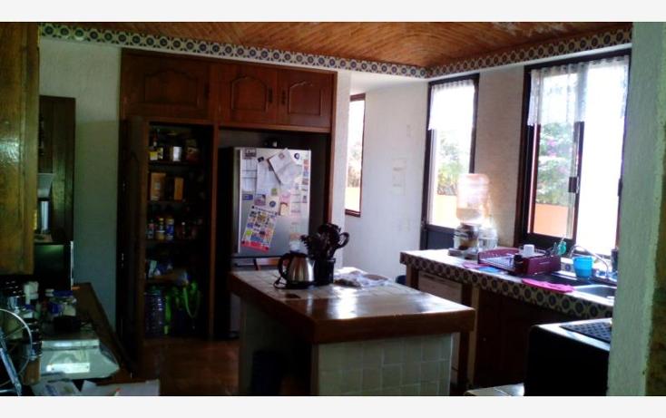 Foto de casa en venta en  , jurica, quer?taro, quer?taro, 999893 No. 09