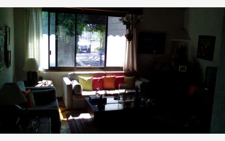 Foto de casa en venta en  , jurica, quer?taro, quer?taro, 999893 No. 10