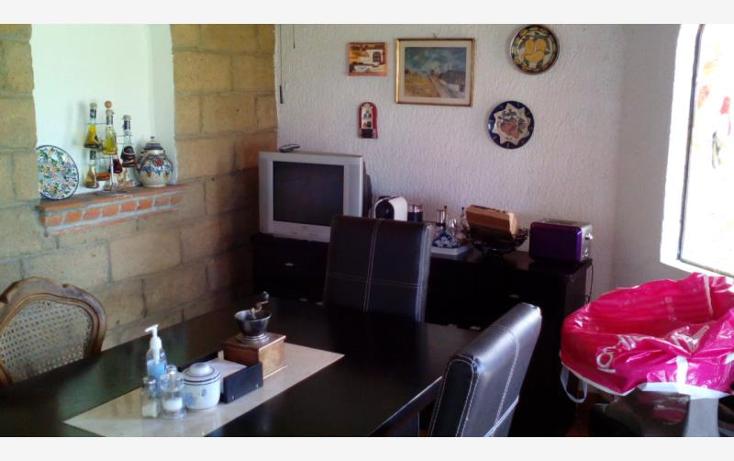 Foto de casa en venta en  , jurica, quer?taro, quer?taro, 999893 No. 11