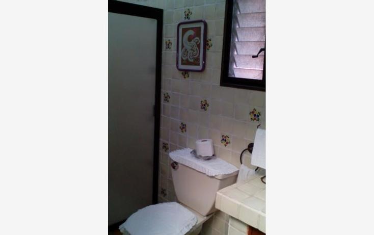 Foto de casa en venta en  , jurica, quer?taro, quer?taro, 999893 No. 13