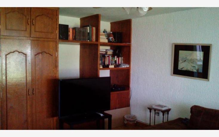 Foto de casa en venta en  , jurica, quer?taro, quer?taro, 999893 No. 14