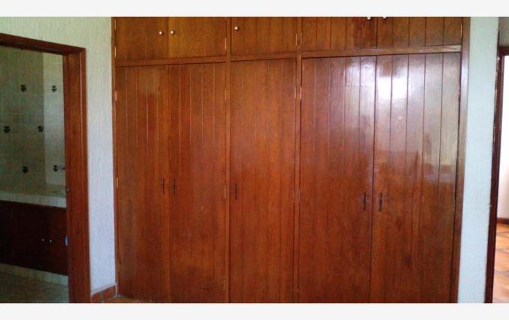 Foto de casa en venta en  , jurica, quer?taro, quer?taro, 999893 No. 19