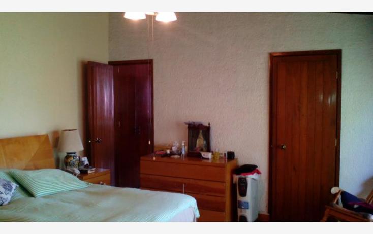 Foto de casa en venta en  , jurica, quer?taro, quer?taro, 999893 No. 21