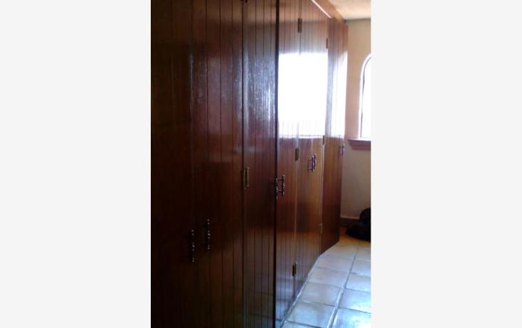Foto de casa en venta en  , jurica, quer?taro, quer?taro, 999893 No. 22