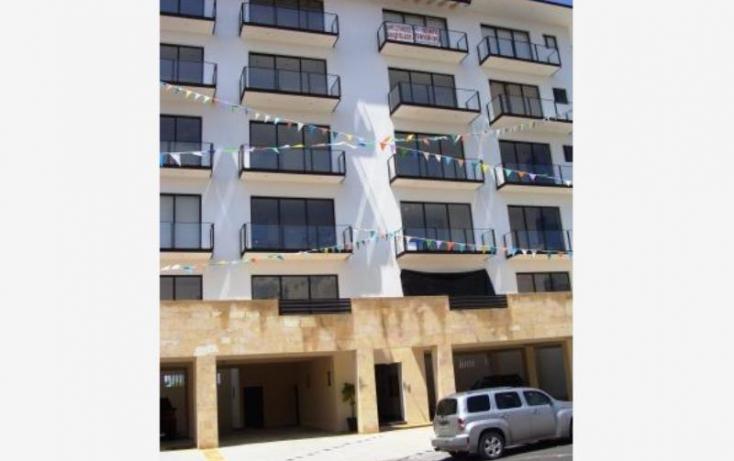 Foto de departamento en venta en jurica san juan, azteca, querétaro, querétaro, 590764 no 05