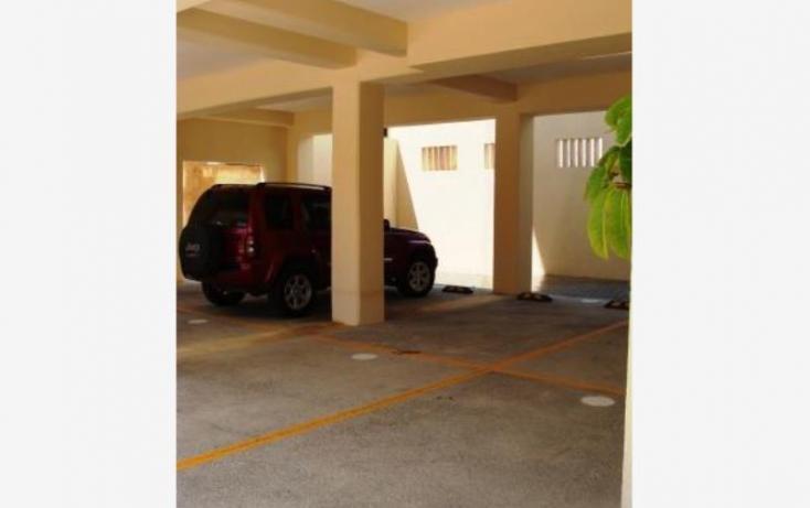 Foto de departamento en venta en jurica san juan, azteca, querétaro, querétaro, 590764 no 08