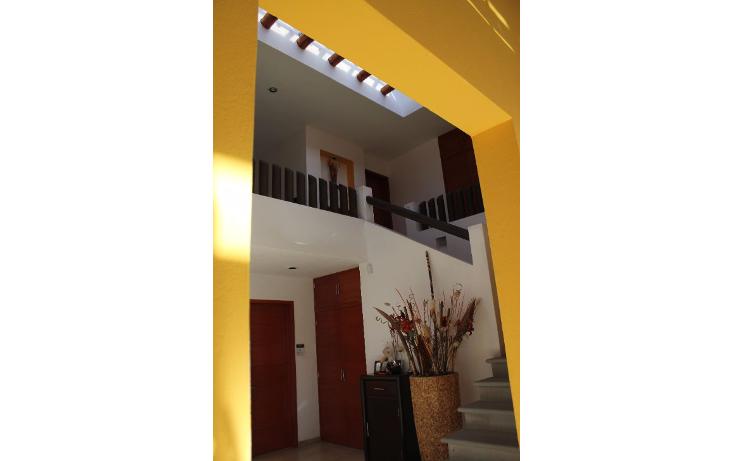 Foto de casa en venta en  , jurica tolimán, querétaro, querétaro, 1291153 No. 03