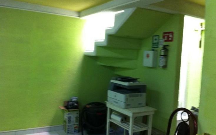 Foto de casa en venta en juricar manzana 4,lote 17, san francisco cascantitla, cuautitl?n, m?xico, 1642854 No. 06