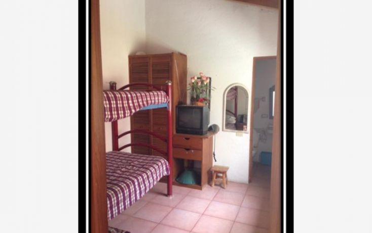 Foto de casa en venta en juriquilla 118, juriquilla, querétaro, querétaro, 1687194 no 06