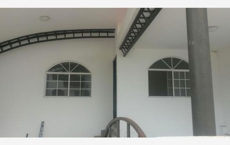 Foto de casa en venta en juriquilla 163, la gloria, tuxtla gutiérrez, chiapas, 1539086 no 02