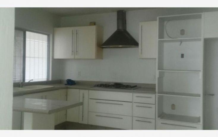 Foto de casa en venta en juriquilla 163, la gloria, tuxtla gutiérrez, chiapas, 1539086 no 03