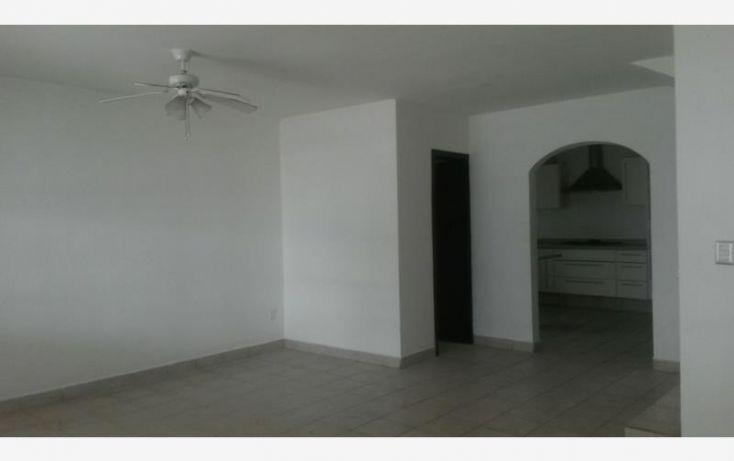 Foto de casa en venta en juriquilla 163, la gloria, tuxtla gutiérrez, chiapas, 1539086 no 04
