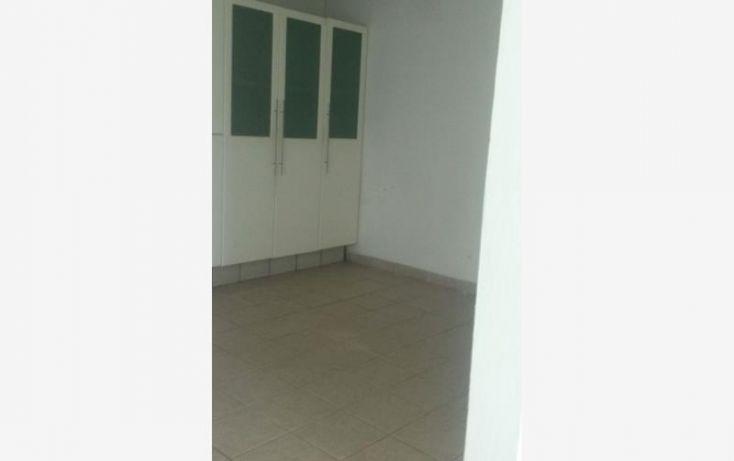 Foto de casa en venta en juriquilla 163, la gloria, tuxtla gutiérrez, chiapas, 1539086 no 06
