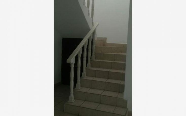Foto de casa en venta en juriquilla 163, la gloria, tuxtla gutiérrez, chiapas, 1539086 no 09