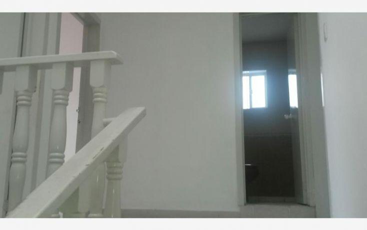 Foto de casa en venta en juriquilla 163, la gloria, tuxtla gutiérrez, chiapas, 1539086 no 10