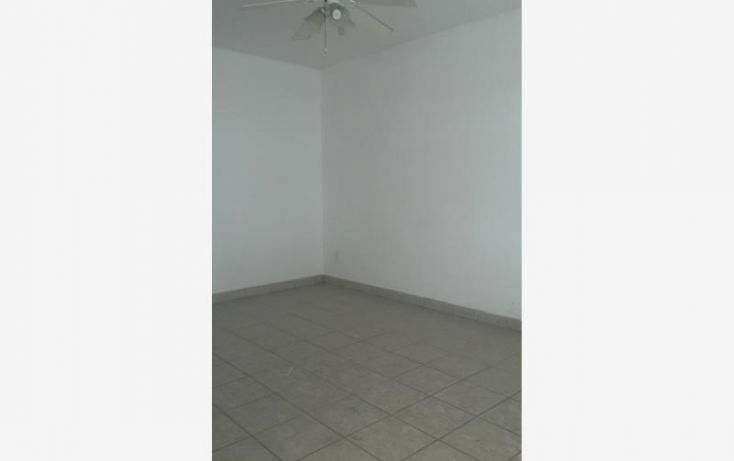Foto de casa en venta en juriquilla 163, la gloria, tuxtla gutiérrez, chiapas, 1539086 no 11