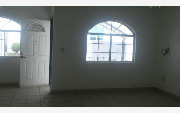 Foto de casa en venta en juriquilla 163, la gloria, tuxtla gutiérrez, chiapas, 1539086 no 12