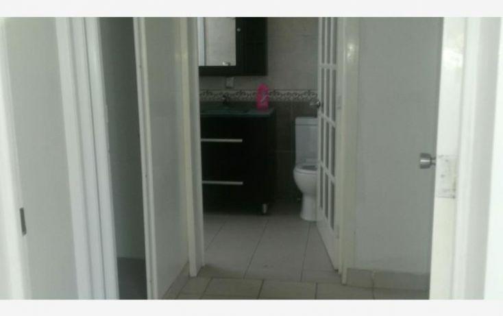 Foto de casa en venta en juriquilla 163, la gloria, tuxtla gutiérrez, chiapas, 1539086 no 13