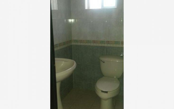 Foto de casa en venta en juriquilla 163, la gloria, tuxtla gutiérrez, chiapas, 1539086 no 15