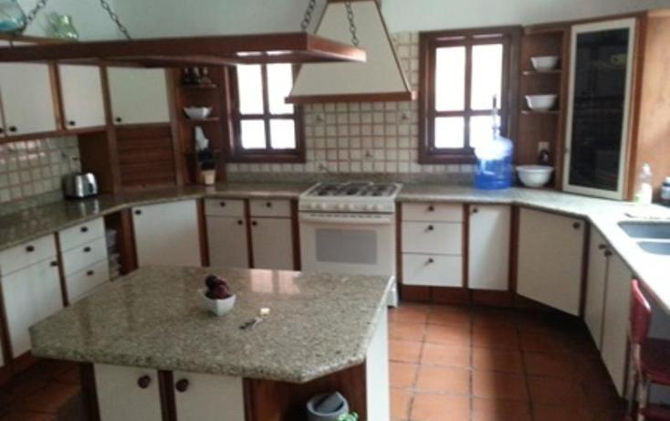 Foto de casa en renta en juriquilla avenida la rica nd, nuevo juriquilla, querétaro, querétaro, 754163 No. 47