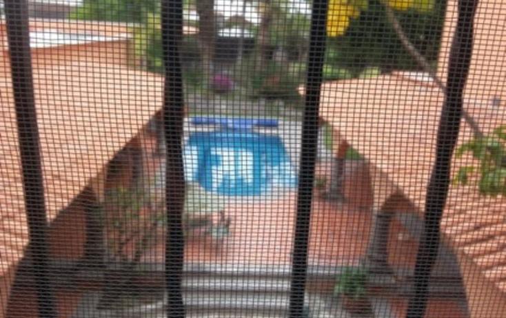 Foto de casa en renta en juriquilla avenida la rica nd, nuevo juriquilla, querétaro, querétaro, 754163 No. 60