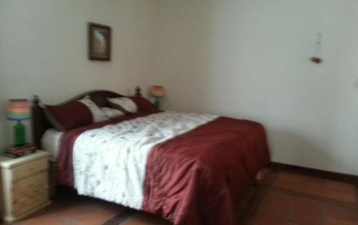 Foto de casa en renta en juriquilla avenida la rica nd, nuevo juriquilla, querétaro, querétaro, 754163 No. 95