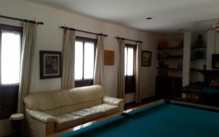 Foto de casa en renta en juriquilla avenida la rica nd, nuevo juriquilla, querétaro, querétaro, 754163 No. 97