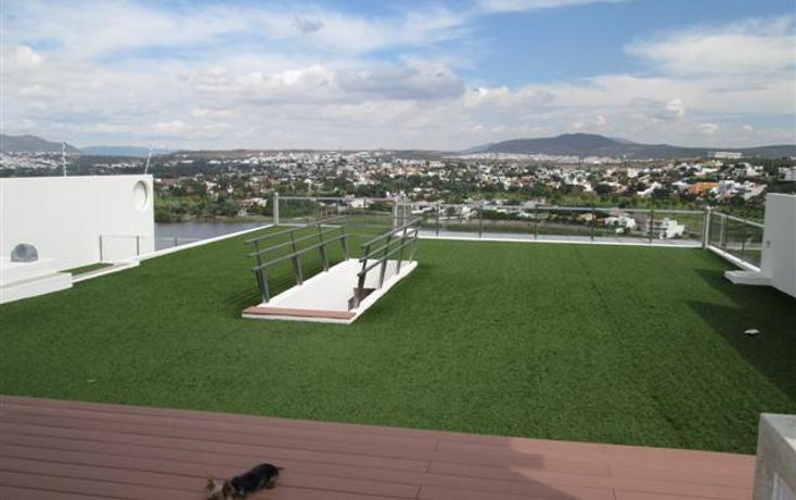 Foto de casa en venta en juriquilla balcones 0, nuevo juriquilla, querétaro, querétaro, 2646761 No. 01