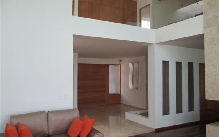 Foto de casa en venta en juriquilla balcones 0, nuevo juriquilla, querétaro, querétaro, 2646761 No. 02
