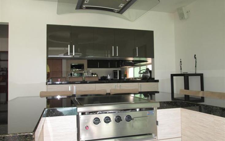 Foto de casa en venta en juriquilla balcones 0, nuevo juriquilla, querétaro, querétaro, 2646761 No. 03
