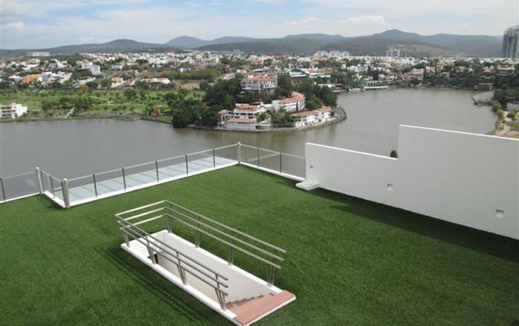 Foto de casa en venta en juriquilla balcones 0, nuevo juriquilla, querétaro, querétaro, 2646761 No. 09