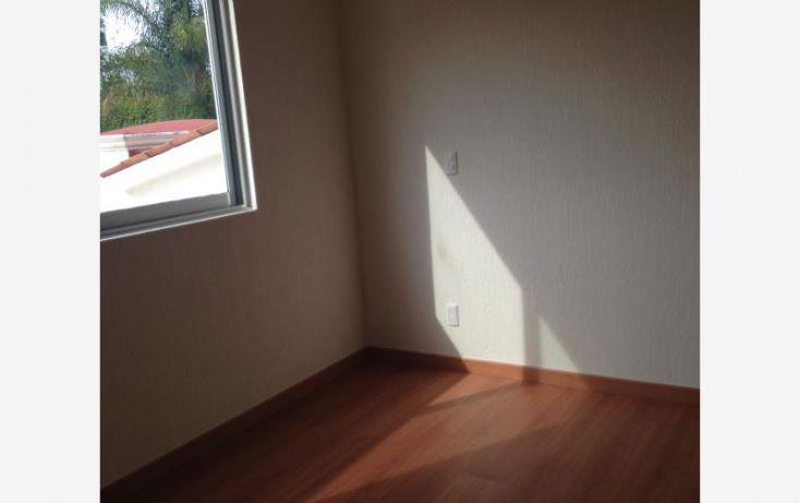 Foto de casa en venta en juriquilla, juriquilla, querétaro, querétaro, 2042670 no 06