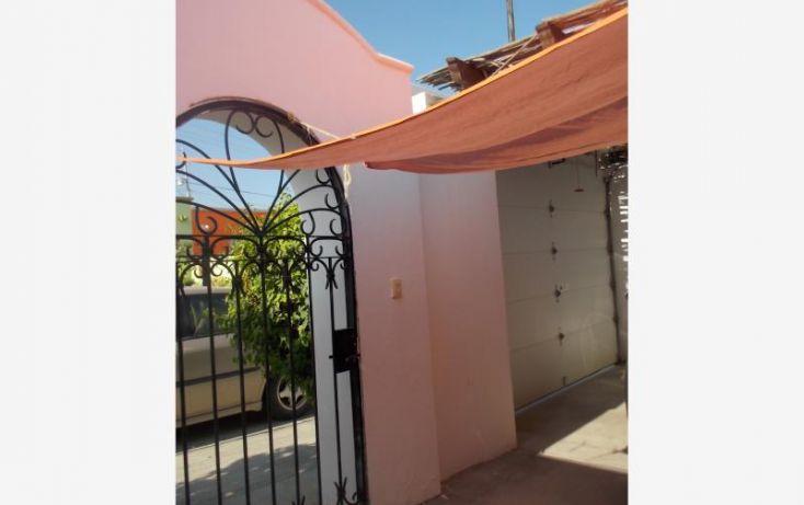 Foto de casa en venta en juriquilla l05 m12, monterreal residencial 2da etapa, los cabos, baja california sur, 1675592 no 03