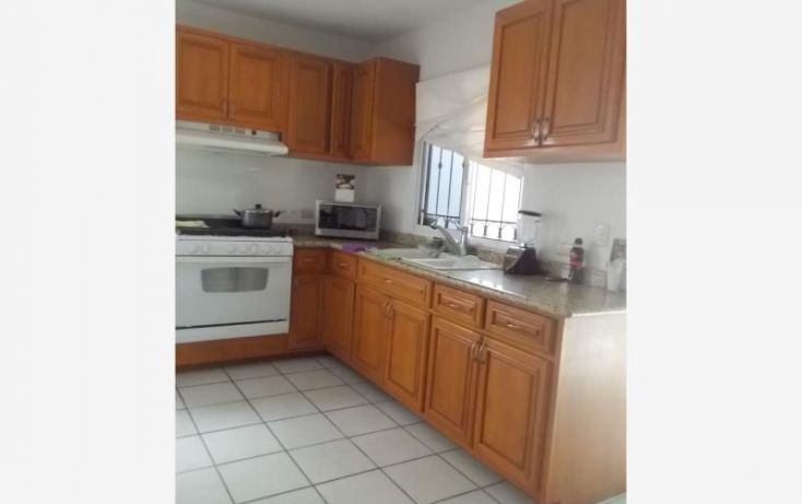 Foto de casa en venta en juriquilla l05 m12, monterreal residencial 2da etapa, los cabos, baja california sur, 1675592 no 07