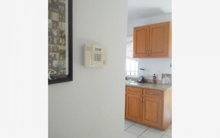Foto de casa en venta en juriquilla l05 m12, monterreal residencial 2da etapa, los cabos, baja california sur, 1675592 no 09