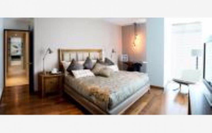 Foto de departamento en venta en juriquilla, la cañada, pinal de amoles, querétaro, 1670784 no 07
