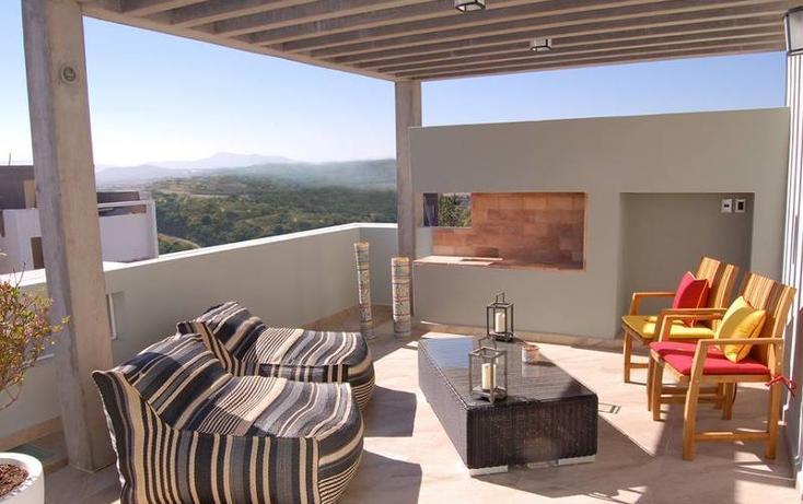 Foto de casa en venta en juriquilla , la condesa, querétaro, querétaro, 1644595 No. 01
