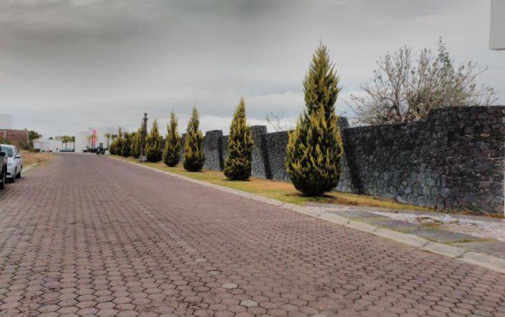 Foto de terreno habitacional en venta en juriquilla la muralla, azteca, querétaro, querétaro, 1785274 no 01