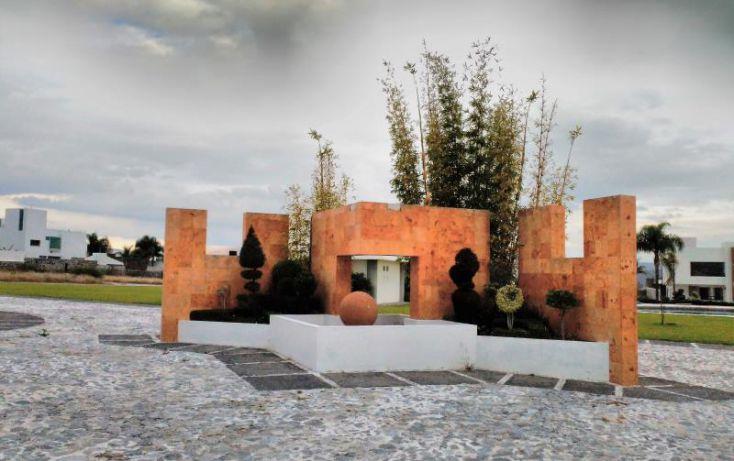 Foto de terreno habitacional en venta en juriquilla la muralla, azteca, querétaro, querétaro, 1785274 no 04
