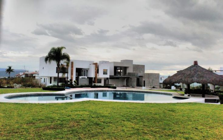 Foto de terreno habitacional en venta en juriquilla la muralla, azteca, querétaro, querétaro, 1785274 no 06
