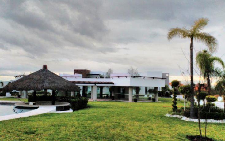 Foto de terreno habitacional en venta en juriquilla la muralla, azteca, querétaro, querétaro, 1785274 no 07