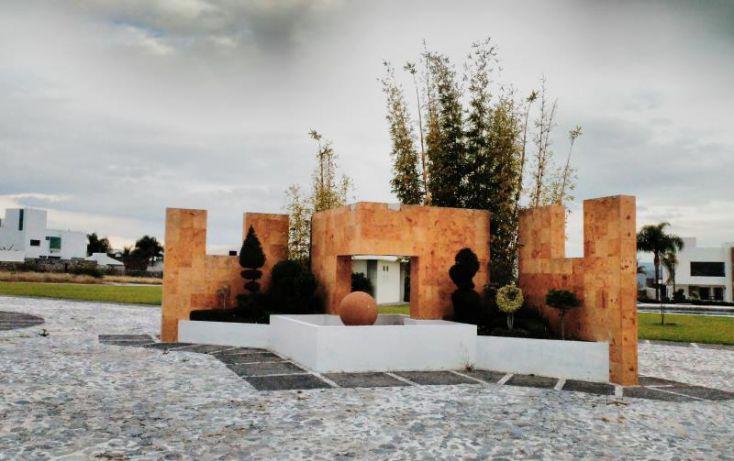 Foto de terreno habitacional en venta en juriquilla la muralla, azteca, querétaro, querétaro, 1785274 no 17