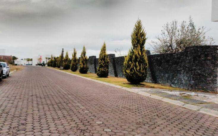Foto de terreno habitacional en venta en juriquilla la muralla, azteca, querétaro, querétaro, 1785274 no 20