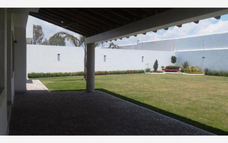 Foto de casa en renta en juriquilla la solana 1, azteca, querétaro, querétaro, 1905300 no 03