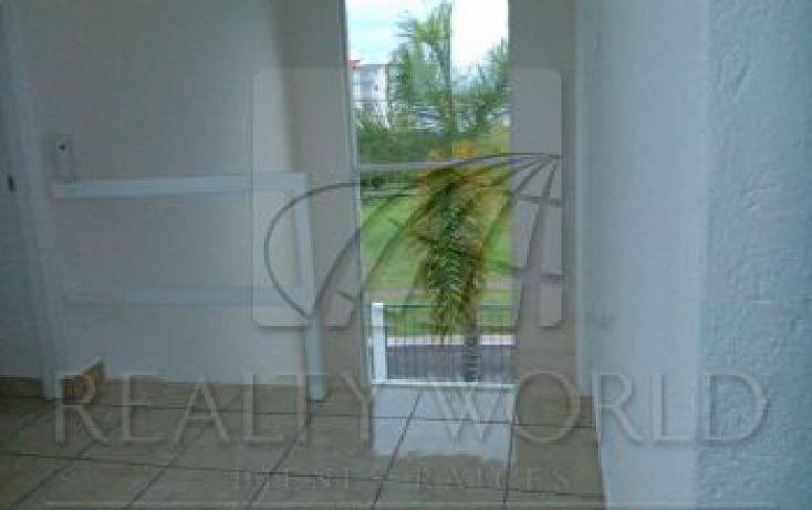 Foto de casa en venta en, juriquilla privada, querétaro, querétaro, 1034931 no 02