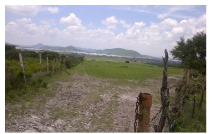Foto de terreno habitacional en venta en  , juriquilla privada, querétaro, querétaro, 1058647 No. 03