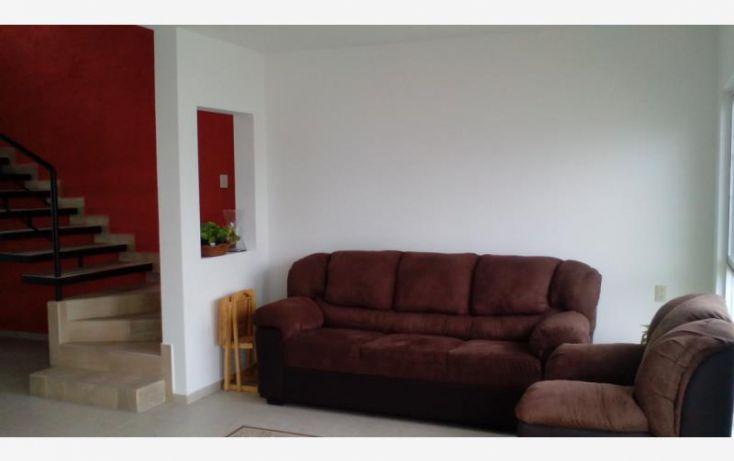 Foto de casa en venta en, juriquilla privada, querétaro, querétaro, 1219007 no 03
